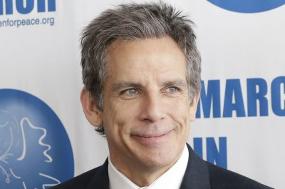Ben Stiller shares memories of his dad, Jerry Stiller, on 'Tonight Show'
