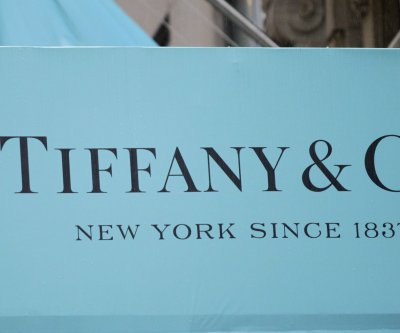 LVMH sues to abandon $16B deal to acquire Tiffany & Co.