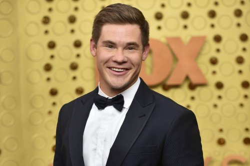 'Pitch Perfect' series starring Adam Devine coming to Peacock