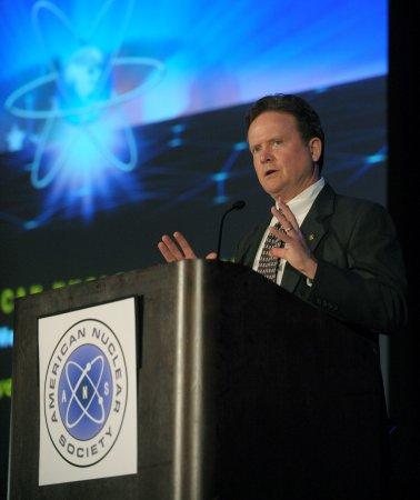 Senators wants Virginia on energy map
