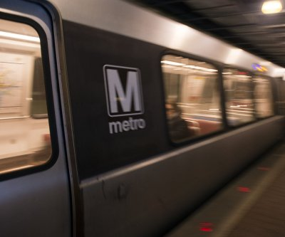 D.C. Metro suspends 'issue-oriented' ads from public transit
