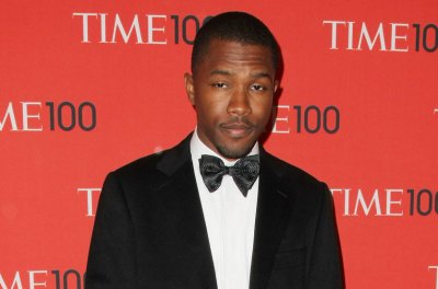 Frank Ocean releases new visual album 'Endless,' a second LP reportedly incoming