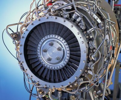 HAL, Safran announce joint engine partnership