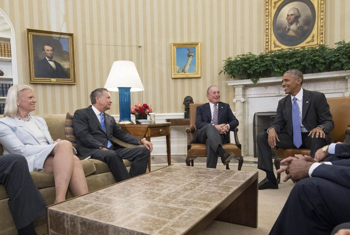 Blue apron hiring - Ibm Announces Plan To Hire 25 000 Ahead Of Trump Tech Meeting Upi Com
