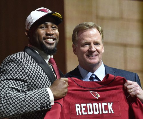 Grading the 2017 NFL Draft: NFC West