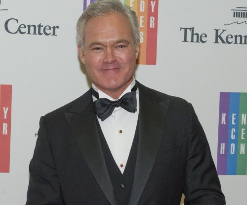 Anthony Mason to take over 'CBS Evening News,' Scott Pelley heads to '60 Minutes' full time