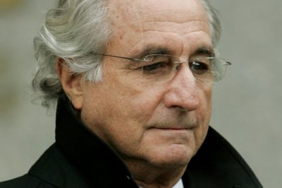 Bernie Madoff victims to begin receiving compensation