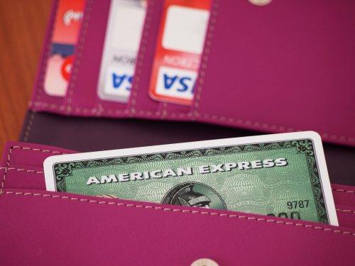U.S. household debt hit record $13T last quarter