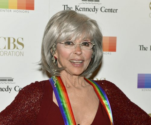 Famous birthdays for Dec. 11: Rita Moreno, Hailee Steinfeld