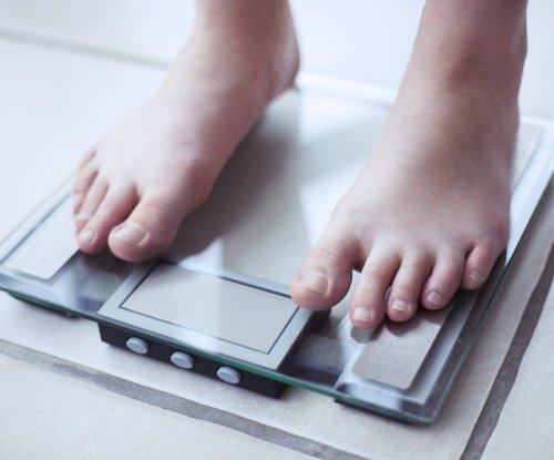 Massive study challenges 'obesity paradox' -- weight does affect health