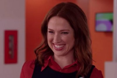 'Unbreakable Kimmy Schmidt': Kimmy has a new job in Season 4 trailer