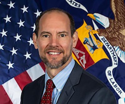 Labor Department IG retires after warning of UI fraud risks