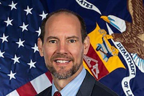 Labor Department IG retires after warning of UI fraud risks