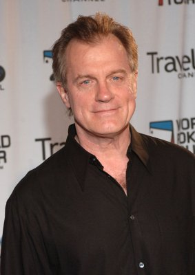 '7th Heaven' dad Stephen Collins investigated for child molestation