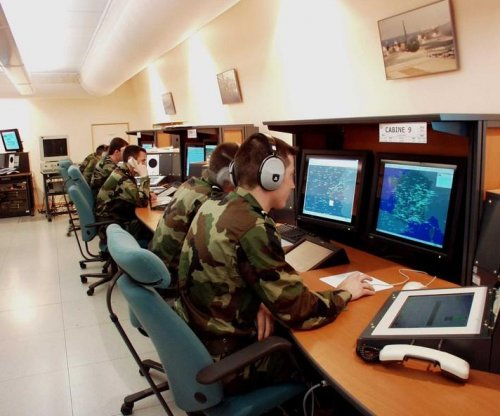 French tactical air defense system set for upgrade
