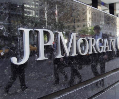 Arrests in Florida, Israel potentially linked to JPMorgan Chase hack