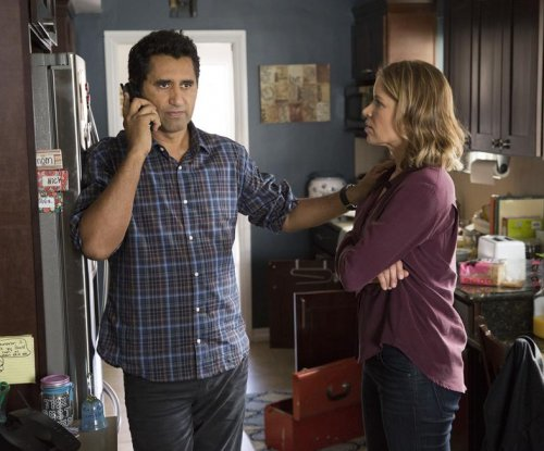 'Fear the Walking Dead' to premiere Sunday night on AMC