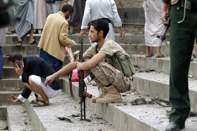 Yemen ceasefire, peace talks begin as humanitarian crisis worsens