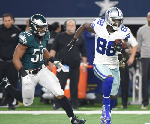 Dallas Cowboys not shutting down WR Dez Bryant