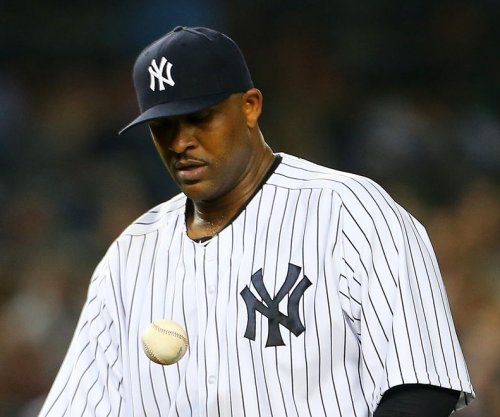 MLB comeback trail: 30 revival stories to track