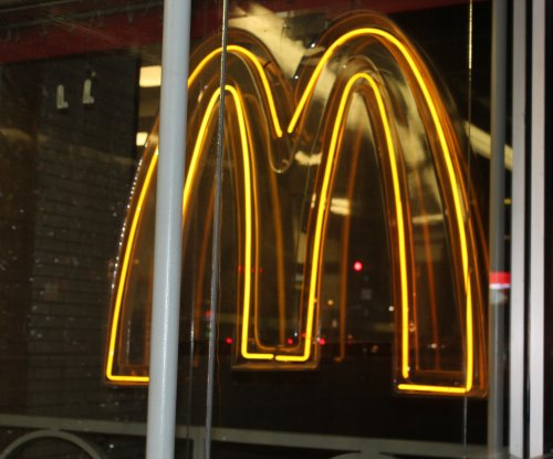 Revenues from McDonald's all-day breakfast promotion slow