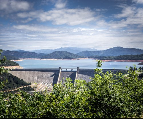 How climate change mitigation and energy choices affect water