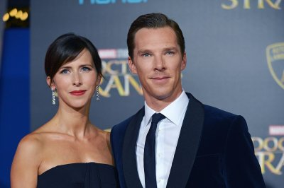 'Sherlock' Season 4 to premiere Jan. 1