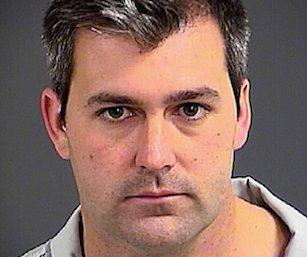 DNA expert testifies in Michael Slager trial over Walter Scott death