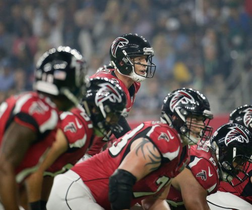 Atlanta Falcons at Chicago Bears: Keys to the game, matchups to watch and prediction