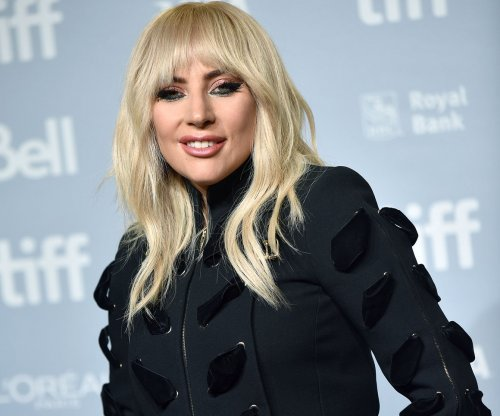 Lady Gaga hospitalized, cancels Rock in Rio appearance
