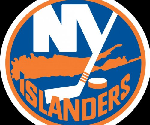 New York Islanders getting new arena at Belmont Park
