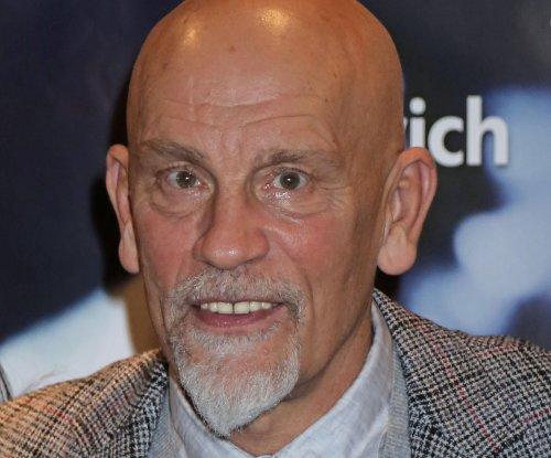 John Malkovich, Rupert Grint team up for 'The ABC Murders'
