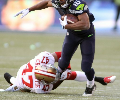 Detroit Lions add to deep safety position by signing Marcus Cromartie