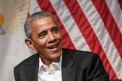 Judge dismisses lawsuit challenging Obama Presidential Center
