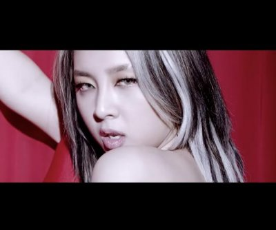 Kard releases 'Red Moon' EP, music video