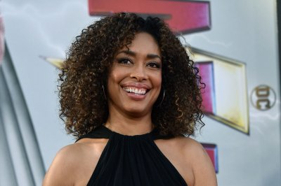 Gina Torres joins '9-1-1: Lone Star' for Season 2
