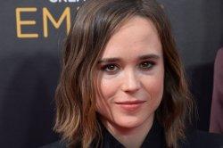 'The Umbrella Academy': Netflix renews series for Season 3
