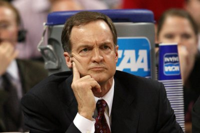 Oklahoma men's basketball coach Lon Kruger retires from coaching