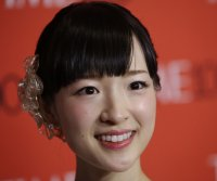 'Tidying Up' star Marie Kondo gives birth to third child