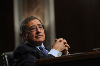 Leon Panetta: Cuts have damaged military's readiness