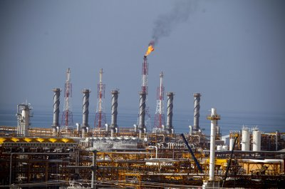 Repsol starts gas production from Peru