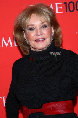 Oprah Winfrey, Neil Patrick Harris make Barbara Walters' Most Fascinating People list