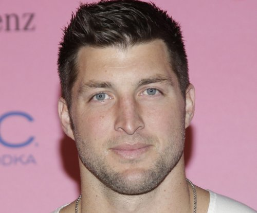 Jay Feely: Tim Tebow is the worst QB in the NFL