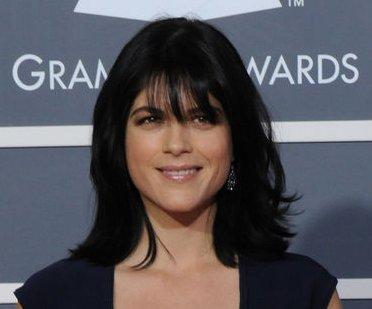 Selma Blair talks Kris Jenner role for 'American Crime Story'