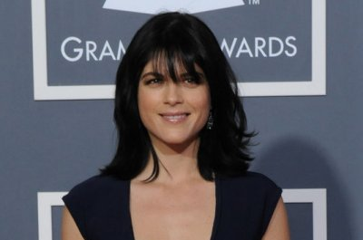 Selma Blair talks Kris Jenner role for 'American Crime Story'