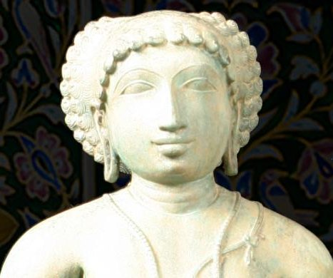 Customs officials seize stolen Indian statue worth $1M in New York