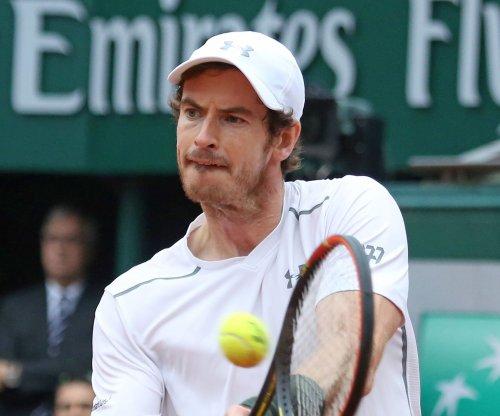 Andy Murray reunites with Ivan Lendl as coach