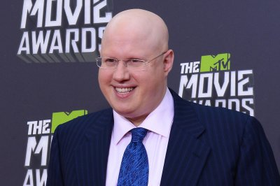 Matt Lucas will return on 'Doctor Who' Season 10