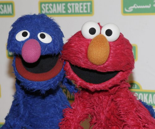 Sesame Workshop apologizes, says 'door open' for Bob, Luis and Gordon to return