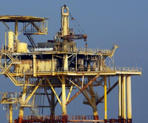 Lundin Petroleum sees rosy future